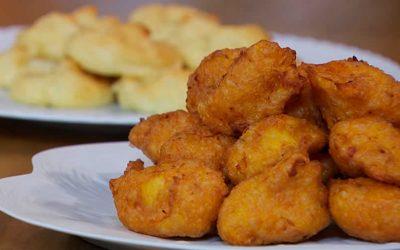 beignets_poulet_crabe