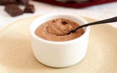 mousse_chocolat