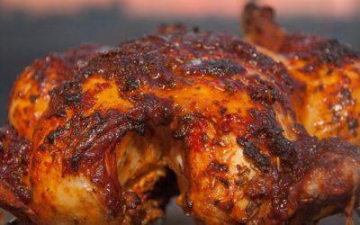 poulet-piri-piri-large