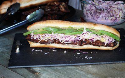 sandwich_poitrine_grille