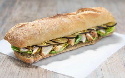 sandwich_poulet